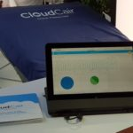 CloudCair - Smarter Pressure Care - Remote Monitoring