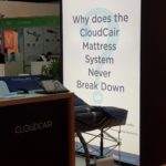CloudCair IoT Healthcare