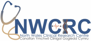 CloudCair - North Wales Clinical Research Centre (NWCRC)