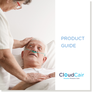 CloudCair Internet of Things (IoT) Product Guide